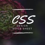 CSS 150x150 - WordPressでCSSを編集したのに適用されない!解決方法のチェック手順