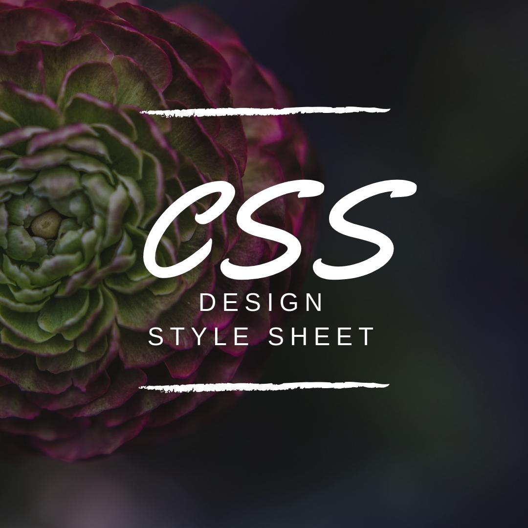 CSS - WordPressでCSSを編集したのに適用されない!解決方法のチェック手順