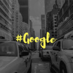 Google 150x150 - Googleの検索エンジンでの表示にタイトル末尾に変なワードがつく時の対処法