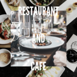 REstaurant 150x150 - WordPressのRara Themeのフッター文字を消したい!(Restaurant and Cafe)