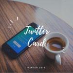 Top page 1 150x150 - 【解決策】OGP設定をしているのにTwitterでカードが表示されない