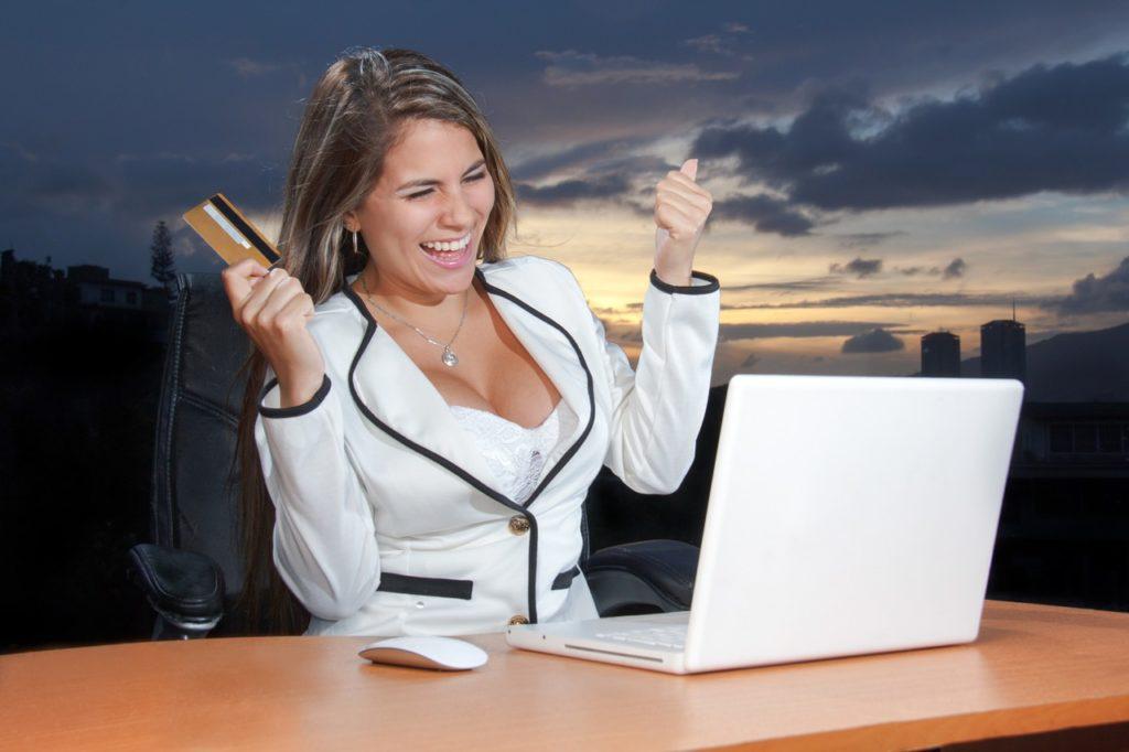 marketing online 1427787 1280 1024x682 - トップ