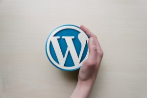 wordpress 589121 1280 300x199 - トップ