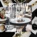 WordPressのRara Themeのフッター文字を消したい!(Restaurant and Cafe)